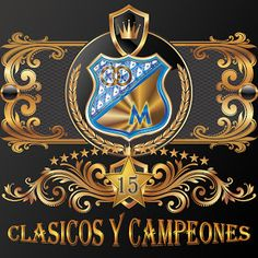 Navarro: MILLOS CLASICOS Y CAMPEONES Darth Vader, Movie Posters, Hearth, Goku, Football, Amor, Car Wallpapers, Champs, Merry Christmas