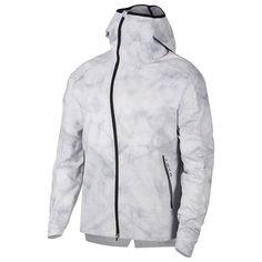 Nike Tech, Armani Tracksuit, Tech Pack, Running Jacket, Hooded Jacket, Hoodies, Sleeves, Jackets, Shopping
