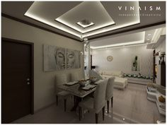 Double Vanity, Interior Design, Mirror, Bathroom, Furniture, Home Decor, Nest Design, Washroom, Decoration Home