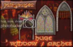 Fairybulosa - Erdgeschoss - All4Sims.de Sims 2, Die Sims, Neon Signs, Ground Floor, Earth