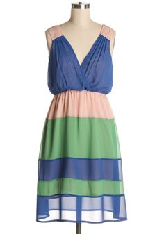 Dockside Dress, $7 shipping, Canadian site (Dress 911) - $47.96