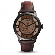 http://diplomatic.com/dutyfree/en/accessories/watches/fossil-townsman-me3098-men-mechanical-automatic-leather-strap-44mm-case.html