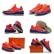 hot sale online 3898d c1b74 Popular Shoes, Gym Gear, Orange, Adidas, Free Shipping, Spring, Style