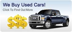 Serving Phoenix,Mesa,Tempe, Arizona (AZ), Arizona Car Sales is the best place to purchase your next vehicle. View photos and details of our entire new and used inventory. http://www.arizonausedcars.com/