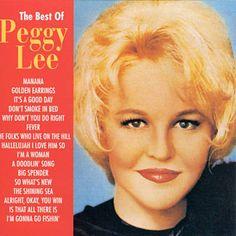 A Doodlin' Song par Peggy Lee identifié à l'aide de Shazam, écoutez: http://www.shazam.com/discover/track/43111041