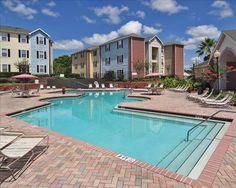 Slideshow: Peak Campus to Manage 2 Florida Communities