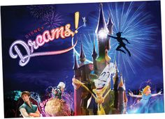 We are really looking to go to Disneyland Paris this year...got to see the new Phantasmic-style show.     Seeing how the rest of the year goes (and the prices have gone mad!).
