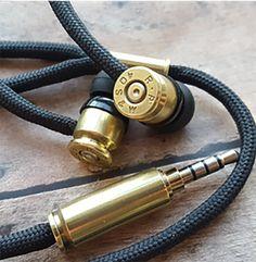 double_tap_headphones_3