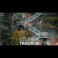 Die Anmeldung zu den Trailrunning Events für das Jahr 2021 im Ötztal ist ab sofort möglich. Ab Sofort, Dom, Events, Waterfall, Tourism, Tours, Explore, Alps, Vacation
