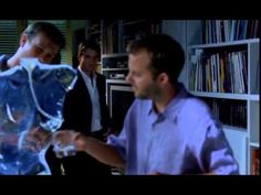 The Wedding Date (Full Movie) - YouTube