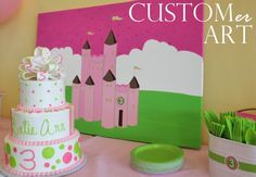 Google Image Result for http://blog.thecelebrationshoppe.com/wp-content/uploads/2011/06/Real-Princess-Party-Art-Backdrop1.jpg