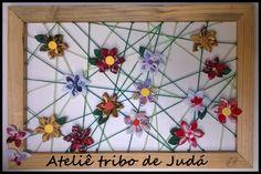 Ateliê Tribo de Judá