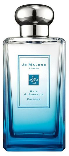 Jo Malone - Rain and Angelica