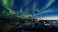 più belle immagini dal mondo - Cerca con Google