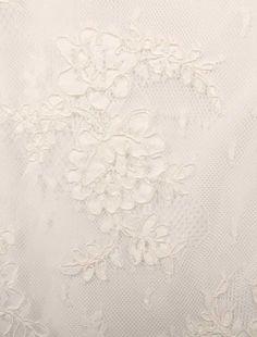 Anne Barge Keira Discount Designer Wedding Dress