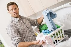 Special Report: What You Need to Know About 'Wrinkle-Free' Shirts « Sudsies Dry Cleaners – Dry Cleaning Services Miami, Fort Lauderdale Doing Laundry, Laundry Hacks, Diy Cleaning Products, Cleaning Hacks, Cleaning Services, Baby Pullover, Clothes Dryer, Good Housekeeping, Home Hacks