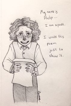 And I, just turned nine. You can write rhymes but you can't write mine! (What!) Yes I am Hamilton trash. Credit Abigail Conner