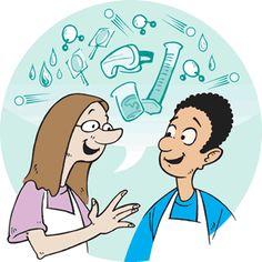 Weblinks for Teaching Chemistry **