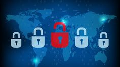 Safe Harbor Overthrow Creates New Data Purgatory For US EU Companies
