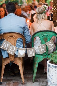 Shannon & Christian - Grounds of Alexandria Wedding, Sydney - Emma Nayler Photographer - Sunshine Coast