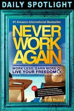 http://www.theereadercafe.com/ - Daily Spotlight #kindle #ebooks #books #business #selfhelp #erlendbakke