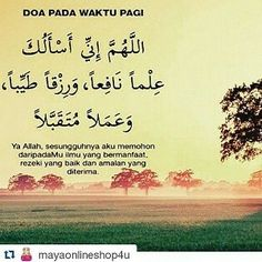 See related links to what you are looking for. Doa Islam, Joko, Morning Prayers, Muslim Girls, I Pray, Islamic Quotes, Allah, Funny, Website