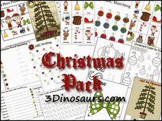 http://1.bp.blogspot.com/-4QTnBMqEjHM/VG_sR35WTSI/AAAAAAAAHCA/kK4fFVk4O8g/s1600/christmas-pack.jpg