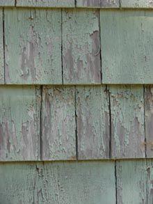 Prefinished Cedar Siding, Cedar Shake, Cedar Shingle Siding ...
