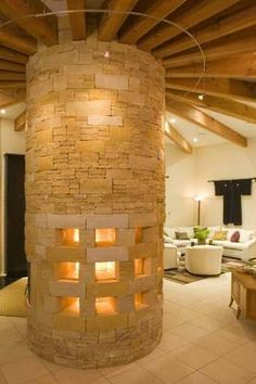 Google Image Result for http://www.standout-fireplace-designs.com/images/stone-fireplace-picture0aaa.jpg