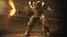 http://vignette3.wikia.nocookie.net/callofduty/images/8/8c/XS1_Goliath_AW.png/revision/latest?cb=20140509000951
