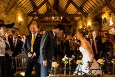 Plas Isaf Wedding    #20Collective #PlasIsaf #WelshWedding