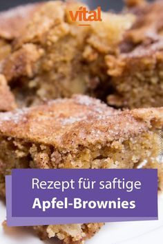 Light and healthy cake Leichte und gesunde Kuchenrezepte This is how baking is fun – with simple and healthy recipes that are easy to copy, light and tasty. Healthy Cake Recipes, Brownie Recipes, Healthy Baking, Sweet Recipes, Cookie Recipes, Desserts Sains, Chocolate Cake Recipe Easy, Cake Chocolate, Chewy Brownies