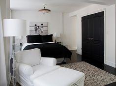 Photo Gallery: Save & Splurge Reno Tips | House & Home