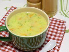 Havuçlu Kabak Çorbası Tarifi - Çorba Tarifleri - Las recetas más prácticas y fáciles Soup Recipes, Diet Recipes, Dessert Recipes, Cooking Recipes, Healthy Recipes, Iftar, Shellfish Recipes, Recipe Mix, Pumpkin Soup