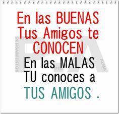 amigos http://www.lacallemellama.es/ http://www.lacallemellama.es/ @callejerosvip  frases