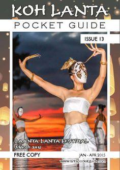 Koh Lanta Pocket Guide Thailand, Wonder Woman, Pocket, Superhero, Movies, Movie Posters, Fictional Characters, Women, Films