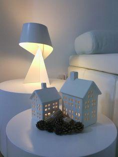 Un zulito mínimal..... | Decorar tu casa es facilisimo.com