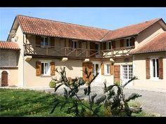 Particulier  vente maison piscine, gite Gers, proche Marciac. Annonces  immobilières 2cea65c0a01b