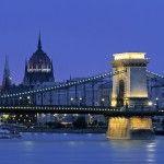 Hungary Hungary Hungary, Europe – Travel Guide