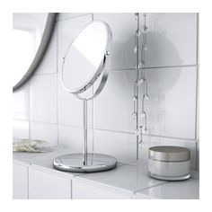 TRENSUM Spegel  - IKEA