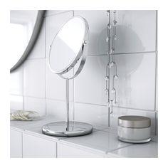 TRENSUM Miroir - - - IKEA
