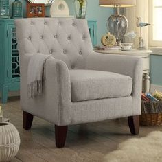 Wondrous 13 Best P03501 Furniture Images Wing Chairs Armchair Theyellowbook Wood Chair Design Ideas Theyellowbookinfo