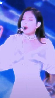 Kim Jennie, Solo Dance Video, Dance Videos, Black Pink Songs, Black Pink Kpop, Yg Entertainment, Jen Videos, J Hope Dance, Blackpink Poster