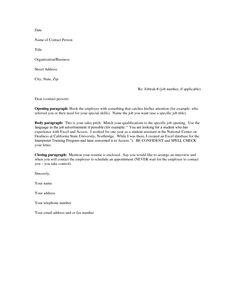 first resume sample inspiration decoration job cover letter builder how write brefash for home design idea pinterest cover letter builder - Free Cover Letter Builder