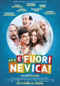 E Fuori Nevica Film Completo Streaming. After their mother's death, two brothers have to take care of the third ill brother and live with his games. Streaming Vf, Streaming Movies, Film 2014, Pier Paolo Pasolini, New Cinema, Watch Tv Shows, Two Brothers, Dvd Blu Ray, Tecnologia