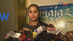 काजल राघवानी ने साइन की बॉलीवुड फिल्म, सभी ने की तारीफ | Kajal Raghwani ...