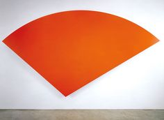 To Do: Ellsworth Kelly at The Barnes Foundation | The Tory Blog