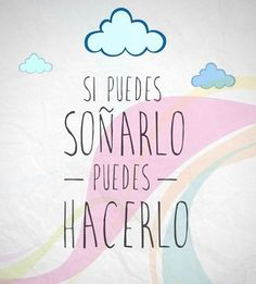 New Quotes Cortas Espaol Ideas New Quotes, Change Quotes, Family Quotes, Happy Quotes, Funny Quotes, Inspirational Quotes, Breakup Humor, Birthday Wishes For Friend, Mr Wonderful