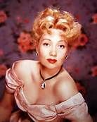 """Ann Sothern -- (1/22/1909-3/5/2001). Stage, Radio, Film & Television Actress. She portrayed Susan Camille McNamara on TV Series """"Private Secretary"""", Katy O'Connor on """"The Ann Sothern Show"""" and Gladys Crabtree (Voice) on """"My Mother the Car"""". Movies -- """"A Letter to Three Wives"""" as Rita Phipps, """"The Killing Kind"""" as Thelma Lambert and """"The Whales of August"""" as Tisha Doughty. She died of Heart Failure, age 92. Born: Harriette Arlene Lake."""
