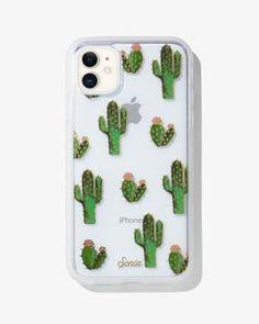 Iphone 6 S Plus, Iphone 7, Coque Iphone, Iphone Phone Cases, Iphone Case Covers, Apple Iphone, Cute Cases, Cute Phone Cases, Accessoires Iphone